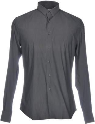 Xacus Shirts - Item 38767157WP