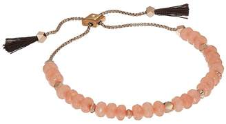 Vera Bradley Geo Facets Slider Bracelet Bracelet