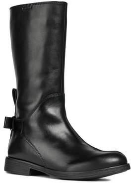 Geox Jr Agata Boot