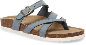 Madden-Girl Bartlet Sandal - Women's
