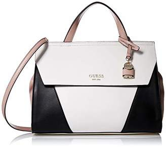 GUESS Handbags - ShopStyle