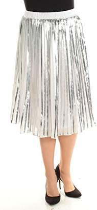 Catherine Malandrino Women's Duncan Skirt