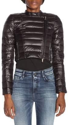 Patrizia Pepe Jacket Jacket Women