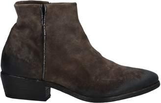 Elena Iachi Ankle boots - Item 11528173PA
