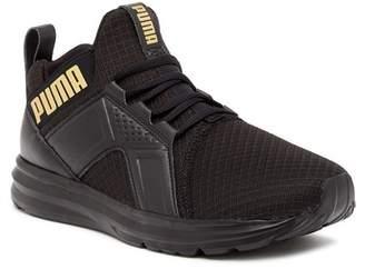 Puma Enzo Premium Mesh Sneaker