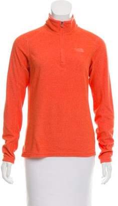 The North Face Lightweight Fleece Sweater