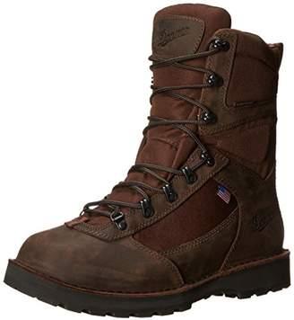 Danner Men's East Ridge 8-Inch BRO Hiking Boot
