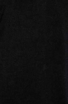 John Varvatos Long Sleeve T-Shirt