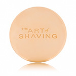 The Art of Shaving Shaving Soap Refill - Lemon
