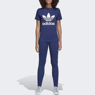 finest selection 90058 98ce0 adidas DV2634 Trefoil Leggings