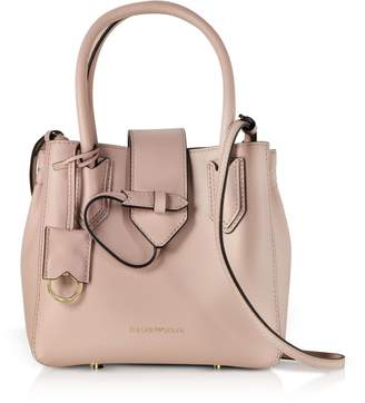 e36c599bf106 Beige Genuine Leather Bags For Women - ShopStyle Australia