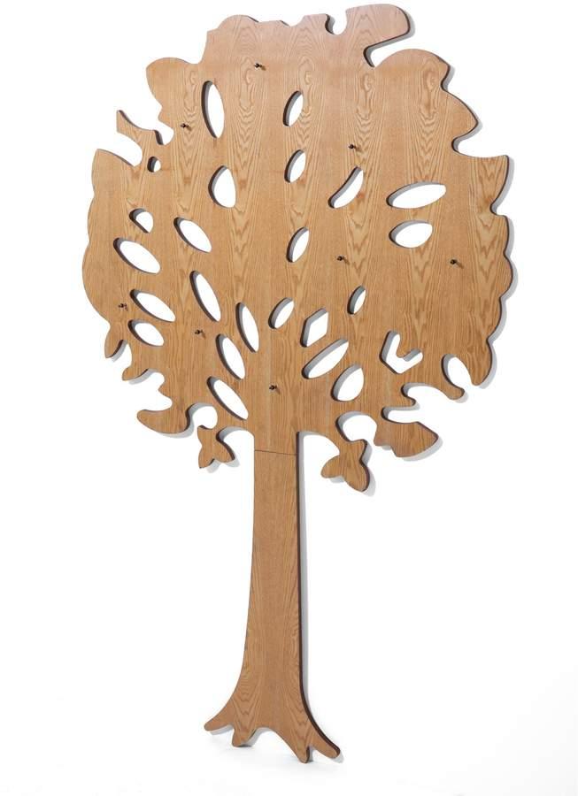 bpc living Garderobenbaum Woods