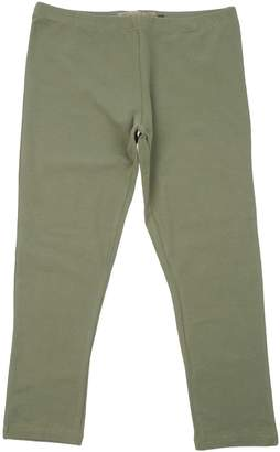 Manila Grace DENIM Casual pants - Item 36965099QH