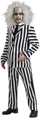 Rubie's Costume Co Deluxe Beetlejuice