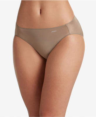 Jockey No Panty Line Promise High Cut Brief 1338