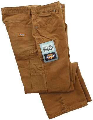 Dickies Women's Carpenter Straright Leg Work Wear Pants FP120