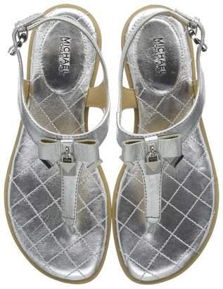 Michael Kors Alice Women Wedding Shoes