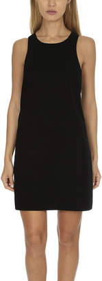 Elizabeth and James Pippin Strap Back Dress