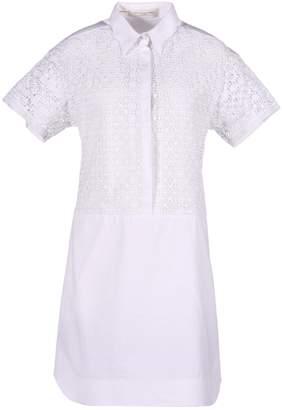 Aquilano Rimondi AQUILANO-RIMONDI Short dresses