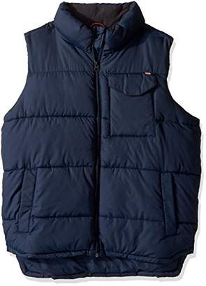 Hawke & Co Men's Pollyfill Vest