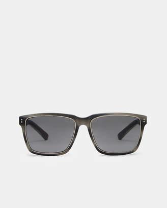 Ted Baker JAMSUN Rectangular sunglasses