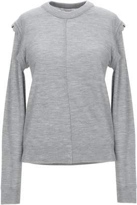 Chloé Sweaters - Item 39965491OF