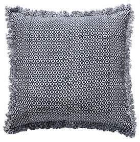 Canvas & Sasson Milieu Field Cushion