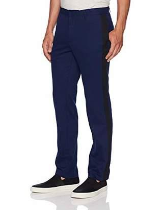 Calvin Klein Jeans Calvin Klein Men's Cotton Stretch Pant