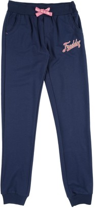 Freddy Casual pants - Item 13234982RS