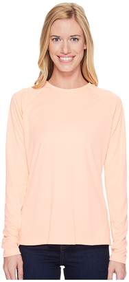 Columbia Tidal Teetm II L/S Women's Long Sleeve Pullover