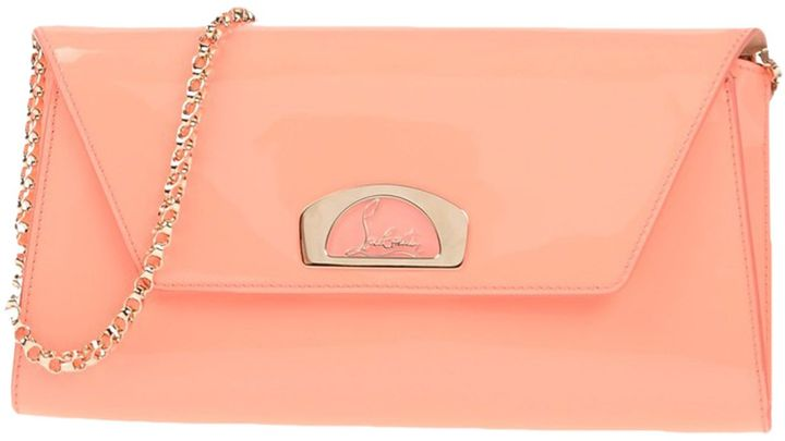 Christian Louboutin CHRISTIAN LOUBOUTIN Handbags