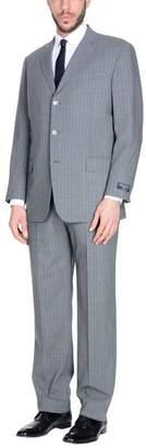 Brooks Brothers (ブルックス ブラザーズ) - ブルックス ブラザーズ スーツ