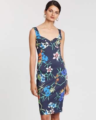 2a8e7e4641 Karen Millen Dresses Sale - ShopStyle Australia