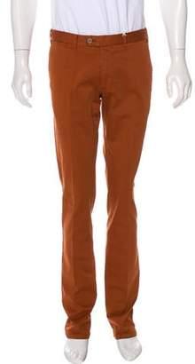 L.B.M. 1911 Skinny Pants w/ Tags