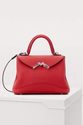 Moynat Gaby BB handbag