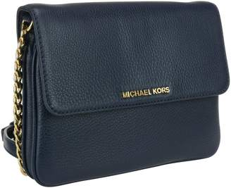 Michael Kors Bedford Crossbody Bag