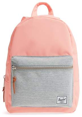 Herschel X-Small Grove Canvas Backpack