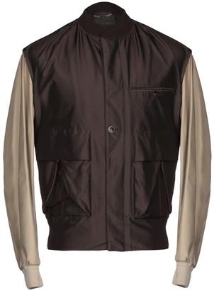 Versace Jackets - Item 41838637CH