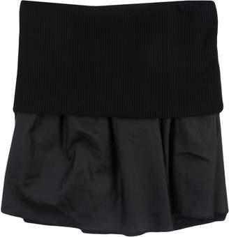 MET Skirts - Item 35375349FP