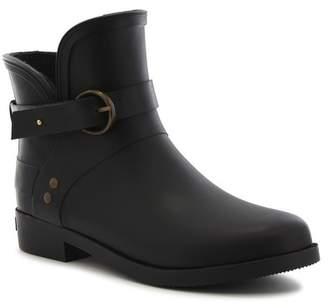 Chooka Mainstreet Waterproof Rain Boot