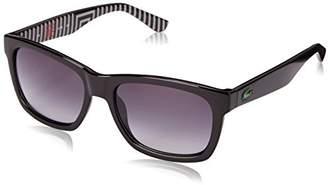 Lacoste L711S Wayfarer Sunglasses