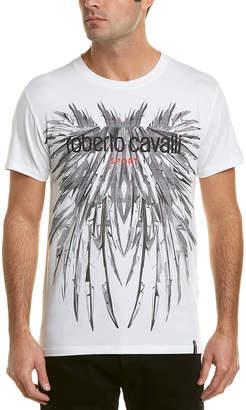 Roberto Cavalli Sport T-Shirt