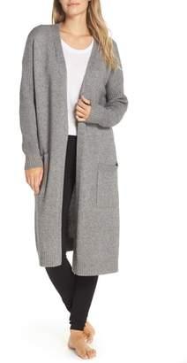 UGG Riley Long Cardigan Sweater
