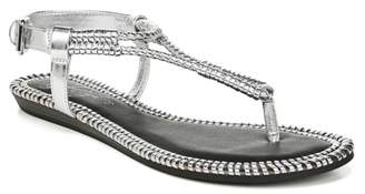 Fergie Salene Sandal