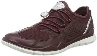 Ecco Women's Lynx Fashion Sneaker