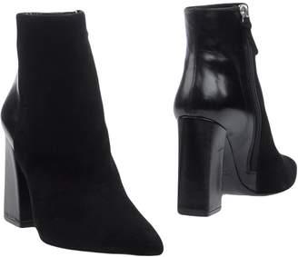 Festamilano FESTA Milano Ankle boots - Item 11248096KP