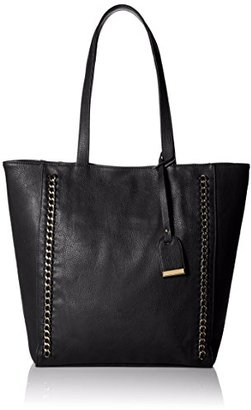 Call It Spring Dinneen Tote Bag $29.98 thestylecure.com