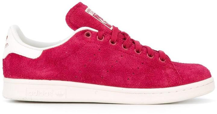 b647eba758226 adidas zx 200 kids Pink Sale
