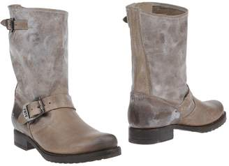Frye Ankle boots - Item 44893697UH