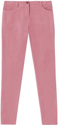 Cath Kidston Corduroy Trousers